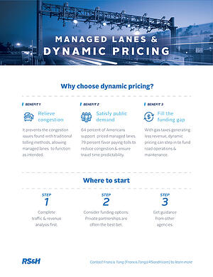 Dynamic-pricing-infographic-final-1