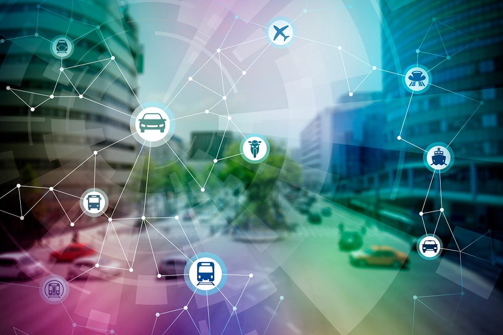 Connected-Vehicle-Technology-Safety-RSandH