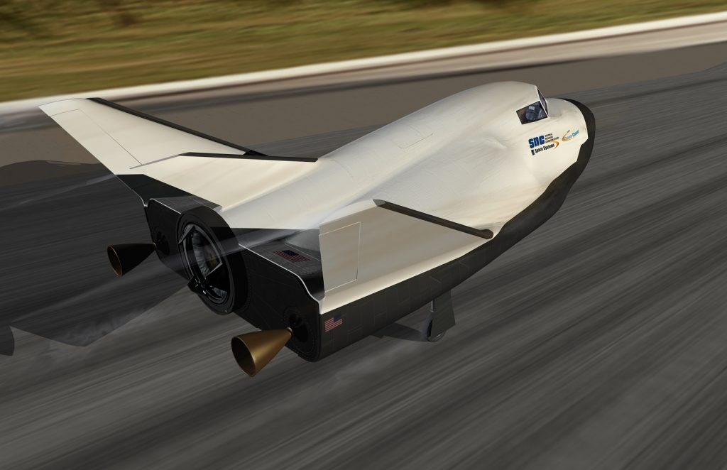 Dream_Chaser_Photo_Credit_SNC