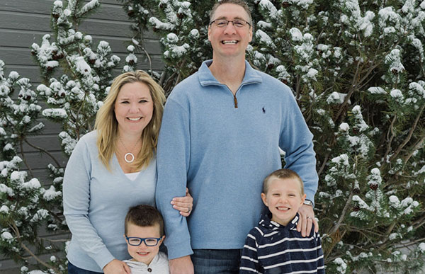 Family-Snow-Pic-1