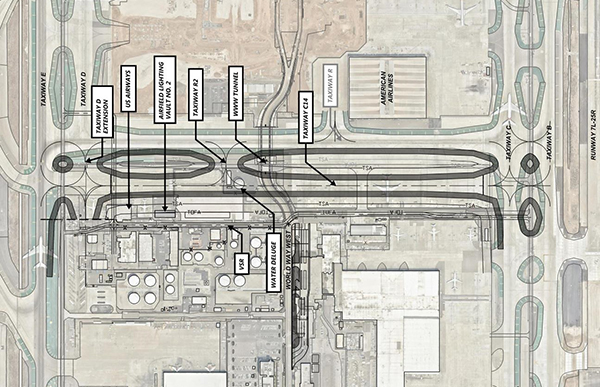 LAX_TW-C14-and-Enabling-Projects_Engineers-RSandH