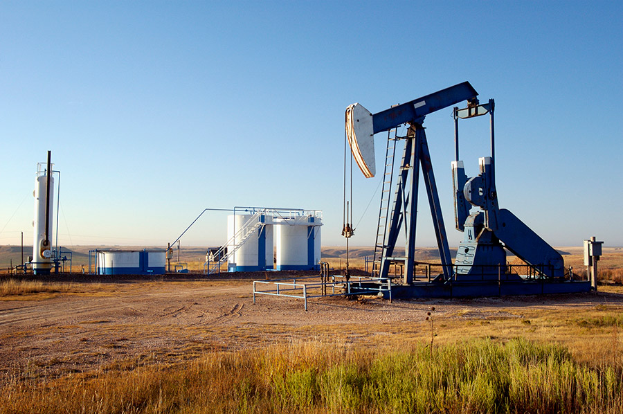 Oil-Gas-Due-Diligence-RSandH