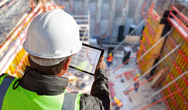 Project scheduling software do's and don'ts for your next transportation construction project.