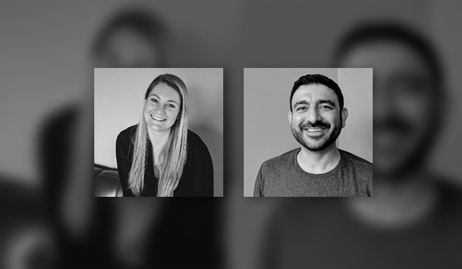 RS&H Invests in Emerging Technologies with Two Strategic Hires