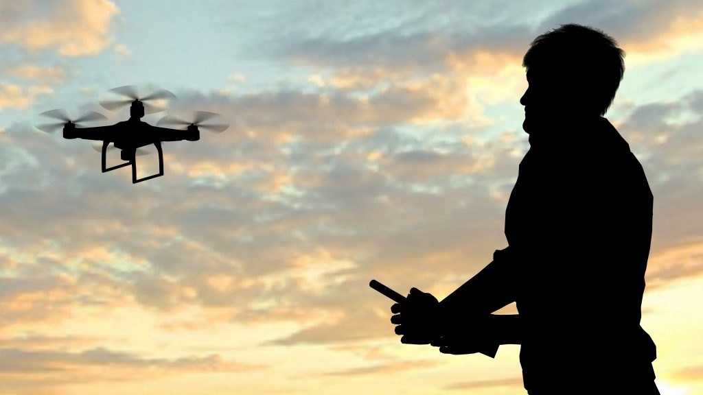 Unmanned-Aircraft-Drones-Construction-RSandH