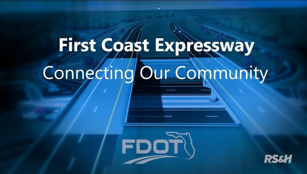 Video-Award-First-Coast-Expressway-RSandH