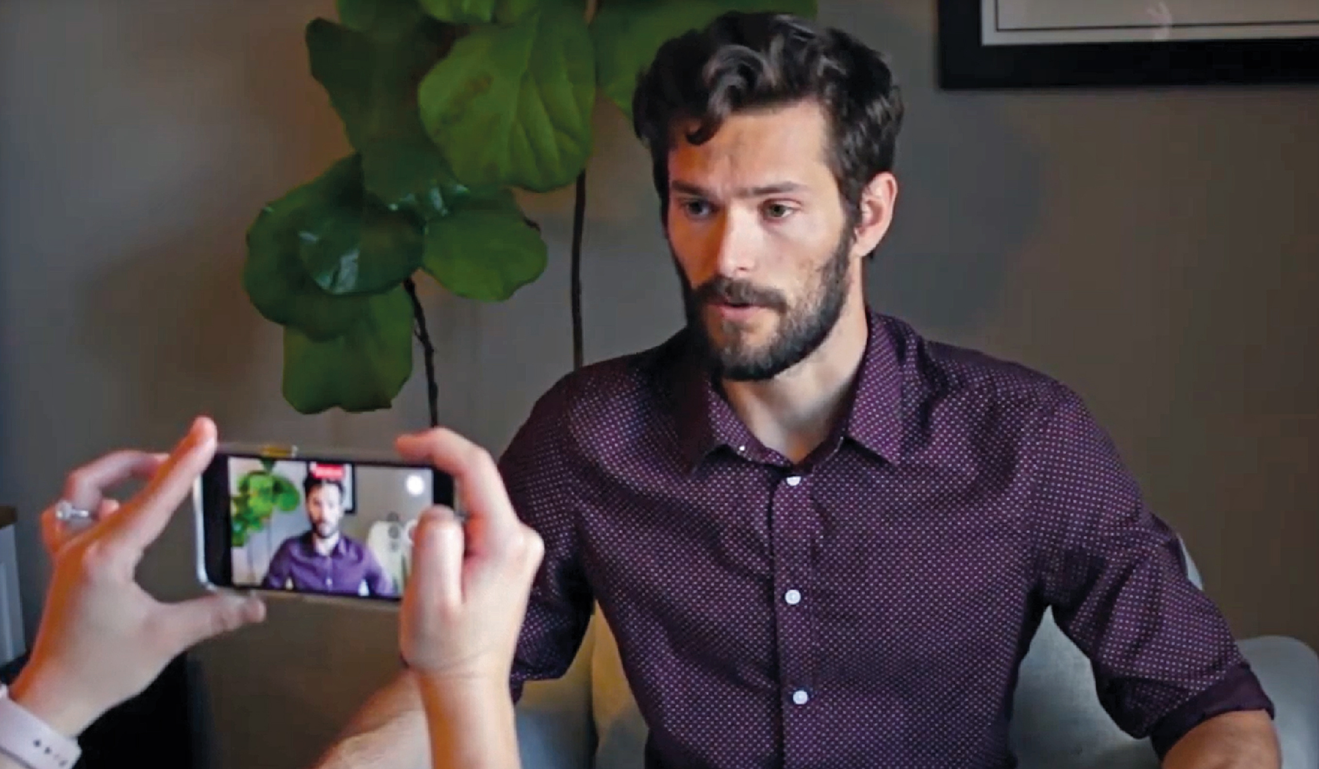 Video Tips for Your Next Virtual Meeting