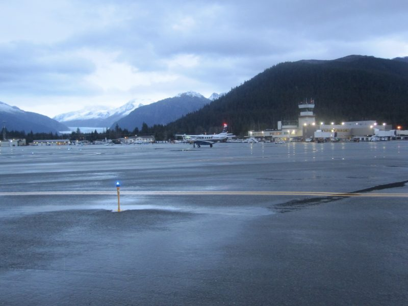 juneau-airport-rim-study-aims-for-safer-operations
