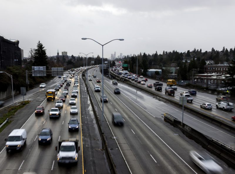managed-lanes-can-help-alleviate-costs-and-congestion