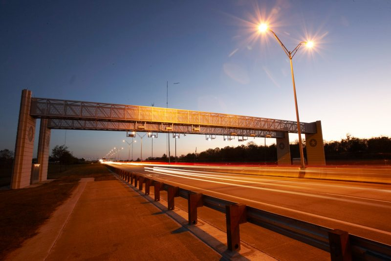 new-approaches-to-ease-americas-transportation-funding-gap