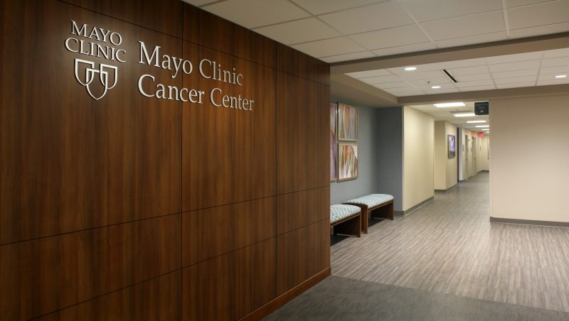 new-cancer-center-to-drive-medical-tourism-in-north-florida