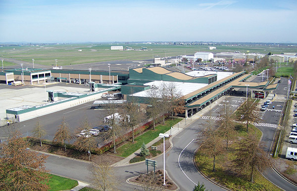 new-master-plan-provides-holistic-vision-for-eugene-airport