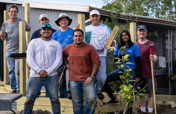 orlando-funds-designs-and-builds-wheelchair-accessible-ramp