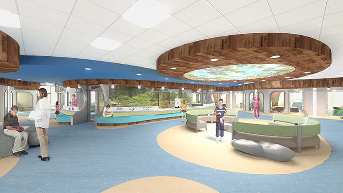 rsandh-among-three-finalists-in-healthcare-design-competition