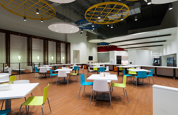 rsandh-and-mckesson-win-corenet-award-for-transformative-workplace-project