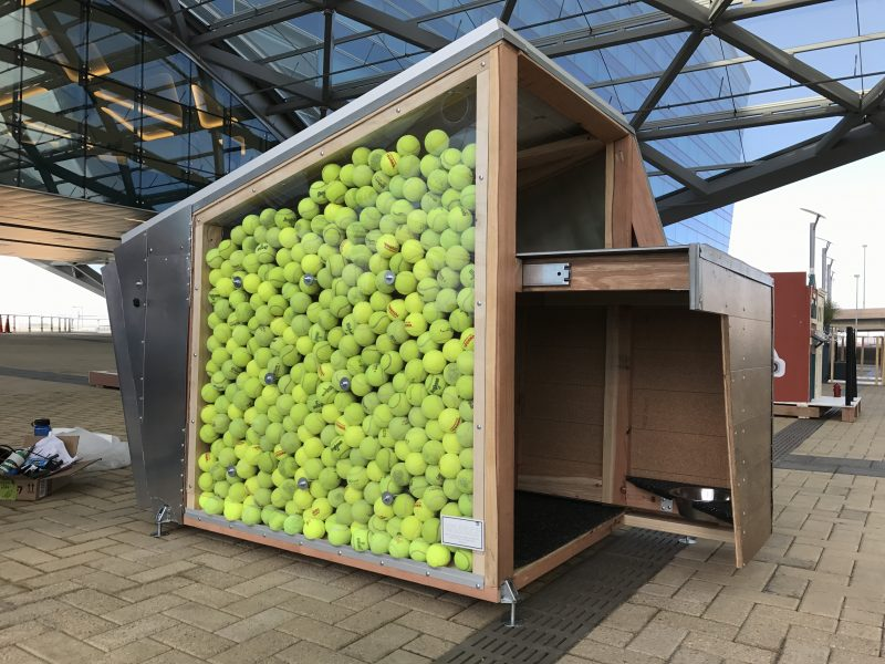 rsandh-designs-deluxe-doghouse-for-sustainability-competition