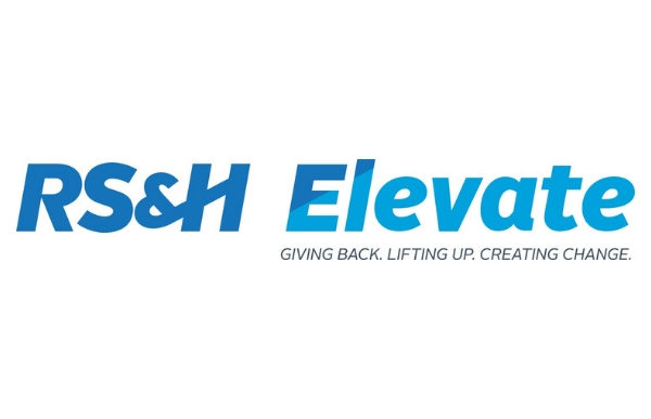 rsandh-elevate-fund-touches-11-charities-in-first-give